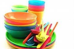 ظروف پلاستیکی مرغوب تهران