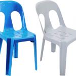فروشگاه آنلاین انواع صندلی های پلاستیکی