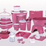 بازار خرید محصولات پلاستیکی آشپزخانه