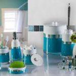 محصولات بهداشتی پلاستیکی ساختمان