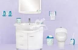 لوازم حمام و سرویس بهداشتی