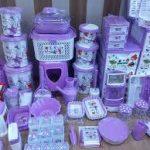 محصولات پلاستیکی