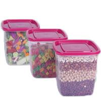 فروش محصولات پلاستیکی ارزان قیمت