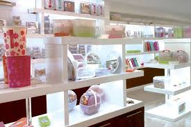 محصولات پلاستیکی تاپکو