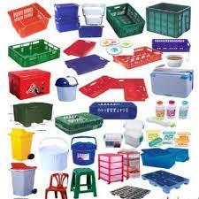 محصولات پلاستیکی ونوس