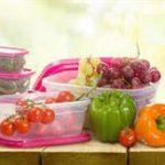 محصولات پلاستیکی حراجی و ارزان قیمت