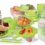 محصولات پلاستیکی صنعت سازان