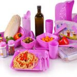 محصولات پلاستیکی نظری