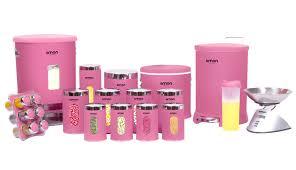 بازار فروش سرویس پلاستیک بهداشتی آشپزخانه