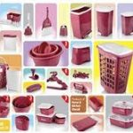 فروش انواع سرویس پلاستیکی