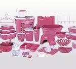 خرید انواع سرویس پلاستیک