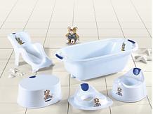 محصولات بهداشتی پلاستیکی نوزادان