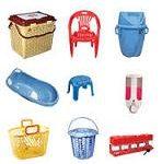 لوازم و محصولات پلاستیکی بهداشتی