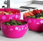 محصولات پلاستیکی بهداشتی آشپزخانه