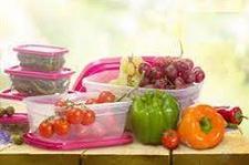 محصولات پلاستیکی بهداشتی ارزان قیمت