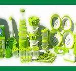 محصولات پلاستیکی شیک آشپزخانه