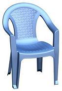 صندلی های پلاستیکی مرغوب