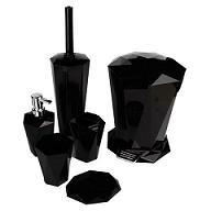 اکسسوری پلاستیکی سرویس بهداشتی