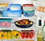 لوازم پلاستیکی بهداشتی مواد غذایی