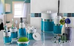 سرویس های بهداشتی پلاستیکی دستشویی