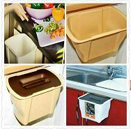 محصولات پلاستیکی لوکس آشپزخانه