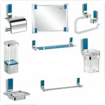محصولات پلاستیکی بهداشتی حمام دستشویی