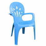 صندلی پلاستیکی شیک ارزان