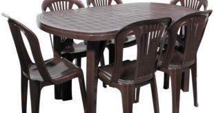 خرید میز صندلی