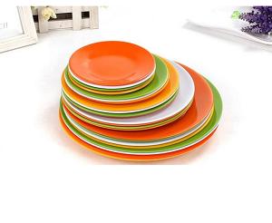 فروش ظروف پلاستیکی