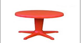 قیمت خرید میز پلاستیکی