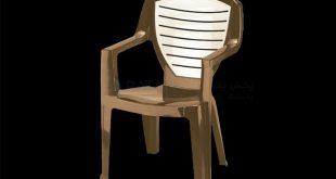 نمایندگی فروش صندلی پلاستیکی