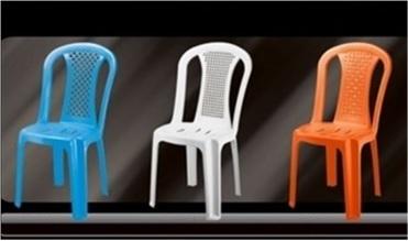 بورس فروش صندلی پلاستیکی