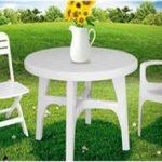 فروش میز صندلی ارزان