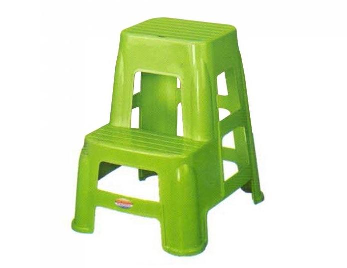 خرید چهارپایه پلاستیکی