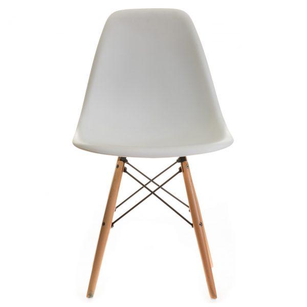 مدل صندلی پلاستیکی