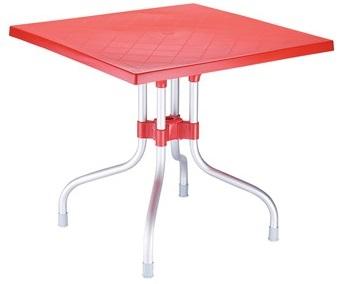 مرکز پخش میز پلاستیکی