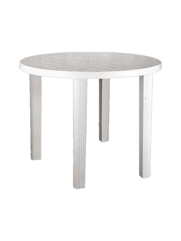 میز تحریر پلاستیکی ارزان
