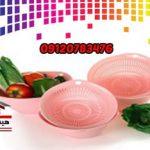 لوازم پلاستیکی آشپزخانه ارزان قیمت